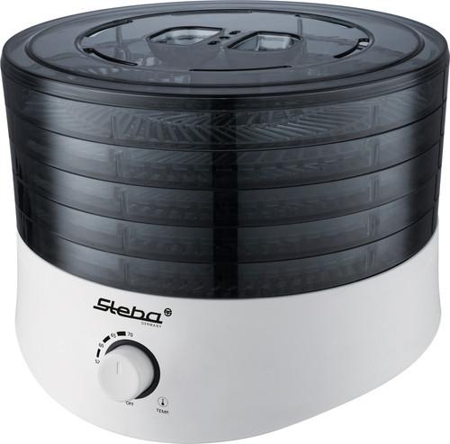 Steba ED4 Electriconic Dehydrator Main Image
