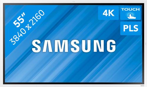 Samsung Flip 2 55 inch (zonder standaard) Main Image