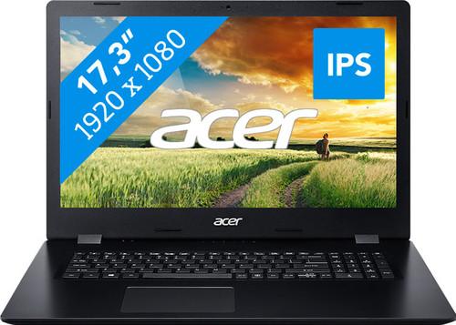 Acer Aspire 3 A317-51-732P Main Image