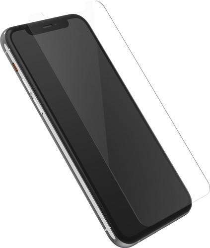 Otterbox Amplify Glare Guard Apple iPhone 11 Pro Screenprotector Glas Main Image