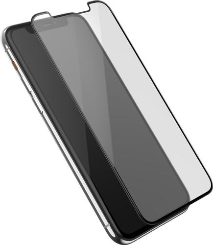 Otterbox Amplify Edge2Edge Apple iPhone 11 Pro Screenprotector Glas Main Image
