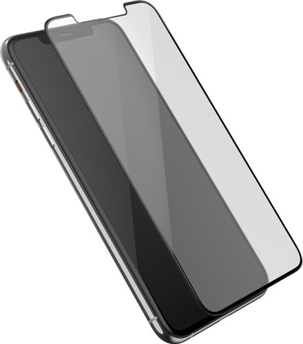 Otterbox Amplify Edge2Edge Apple iPhone 11 Pro Max Screenprotector Glas Main Image