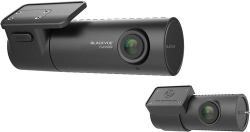 BlackVue DR590-2CH Dashcam 32GB Main Image