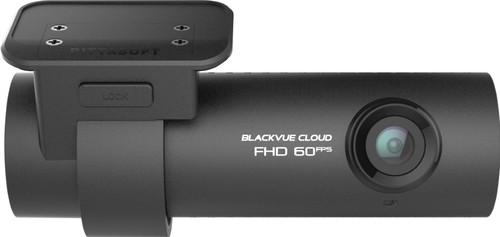 BlackVue DR750S-1CH Dashcam 32GB Main Image