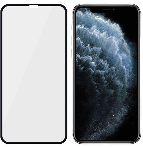 PanzerGlass Case Friendly iPhone X/Xs/11 Pro Screenprotector Glas Zwart Main Image