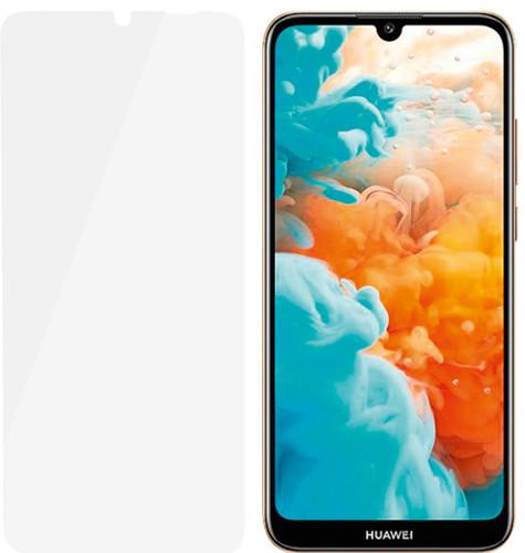 PanzerGlass Case Friendly Huawei Y6/Y6 Prime/Y6 Pro/Honor Play 8A Screenprotector Glas Main Image