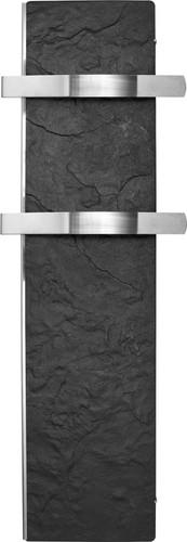 Climastar EcoStone Slim500BV Main Image