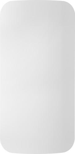 Climastar EcoStone SteelCurve1000VC Main Image