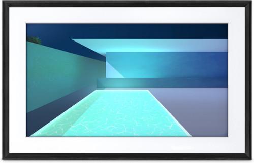 Meural Canvas Leonora Zwart 27 inch Main Image
