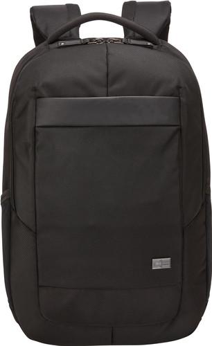 """Case Logic Notion Backpack 14"""" Main Image"""