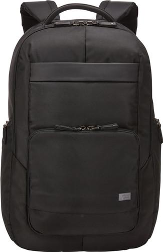 """Case Logic Notion Backpack 15,6"""" Main Image"""