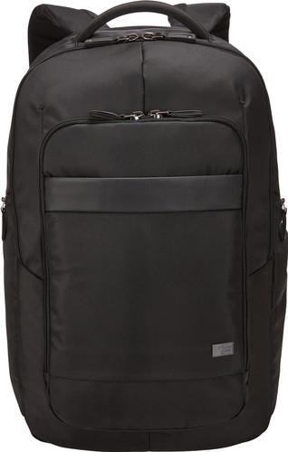 """Case Logic Notion Backpack 17"""" Main Image"""