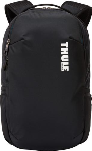 Thule Subterra 23L BackpackBlack Main Image