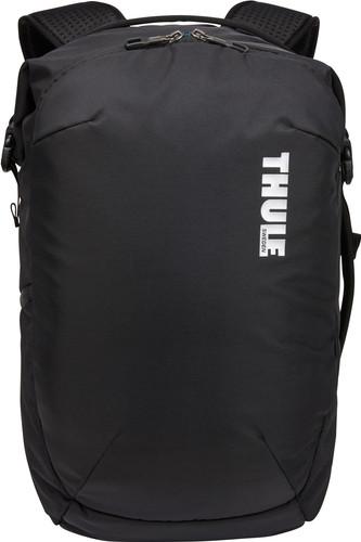 Thule Subterra 34L BackpackBlack Main Image