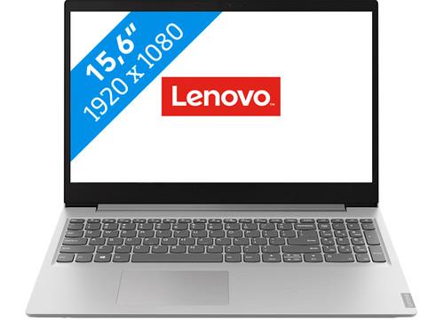 Lenovo IdeaPad S145-15IIL 81W8005KMH Main Image