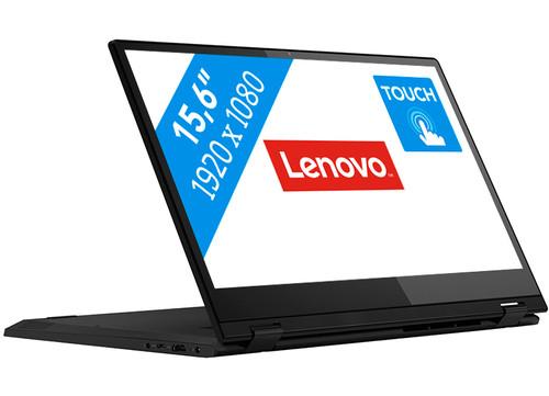 Lenovo IdeaPad C340-15IML 81TL002DMH Main Image