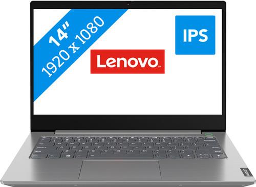 Lenovo Thinkbook 14 - 20RV005TMH Main Image