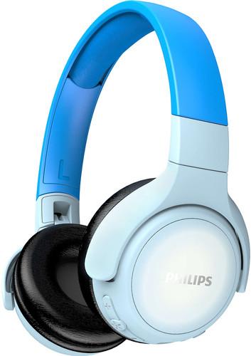 Philips TAKH402 Blauw Main Image