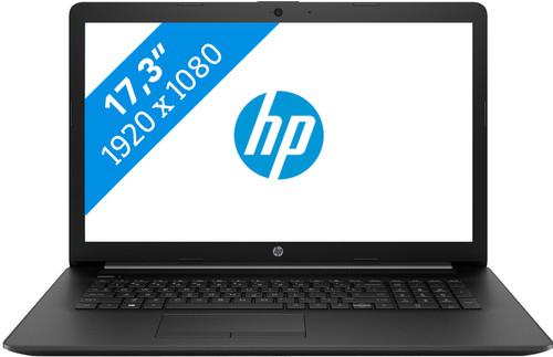 HP 17-ca1901nd Main Image