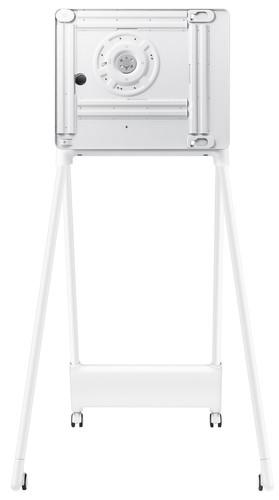 Samsung Flip 2 Stand (55 inch) Main Image