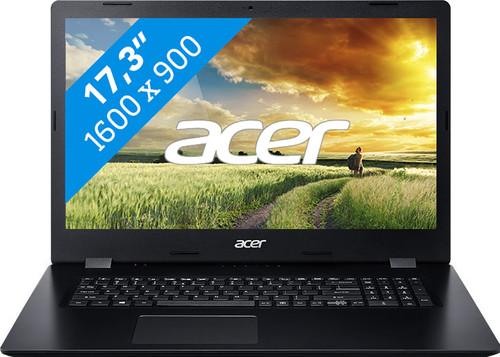 Acer Aspire 3 Pro A317-51-33KG Main Image