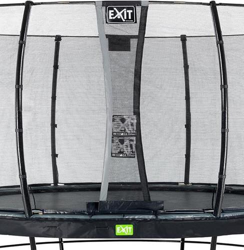 Exit Elegant 427 cm Doos 1/6 Main Image