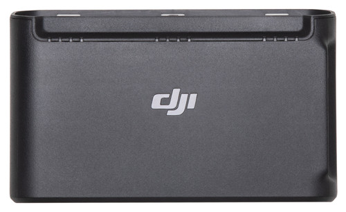 DJI Mavic Mini Two-Way Charging Hub (Part 10) Main Image