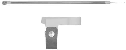 DJI Mavic Mini Propeller Holder (Part 22) Grijs Main Image