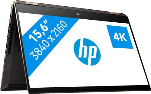 HP Spectre x360 15-df1100nd Main Image