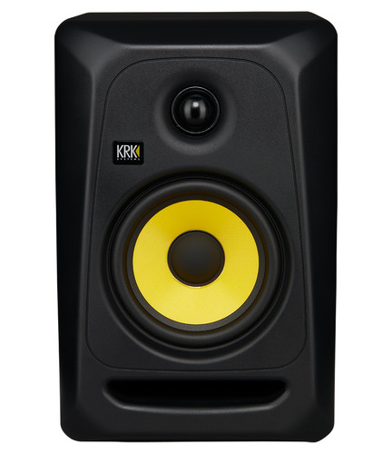 KRK ROKIT CLASSIC 5 G3 Main Image