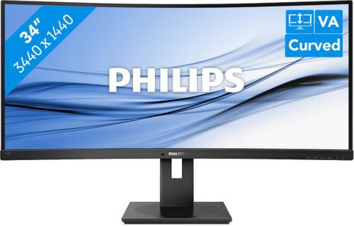 Philips 345B1C/00 Main Image
