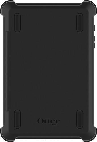 OtterBox Defender Samsung Galaxy Tab S6 Full Body Case Zwart Main Image