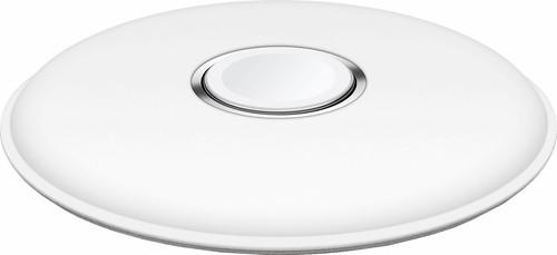 Apple Magnetisch Oplaaddock Voor Apple Watch Main Image