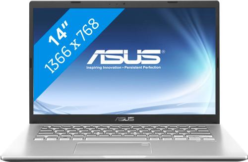 Asus VivoBook D409BA-BV072T Main Image