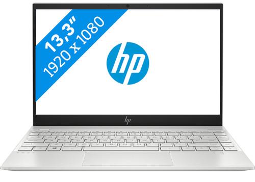 Beste zakelijke laptops - HP Envy 13-aq1914nd