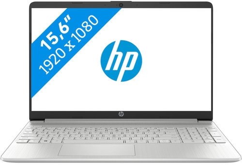 HP 15s-eq0001nd Main Image