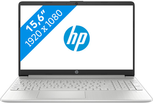 HP 15s-eq0004nd Main Image