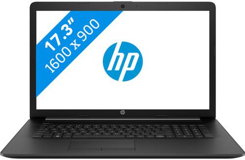 HP 17-by0005nd Main Image
