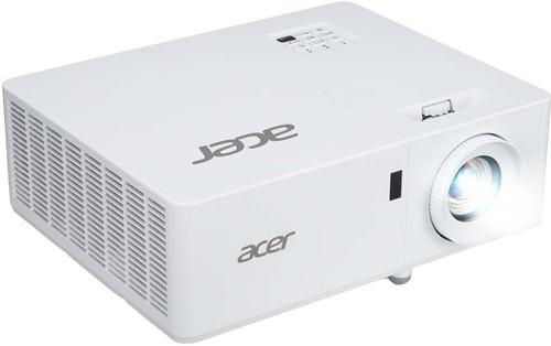 Acer PL1520i Main Image