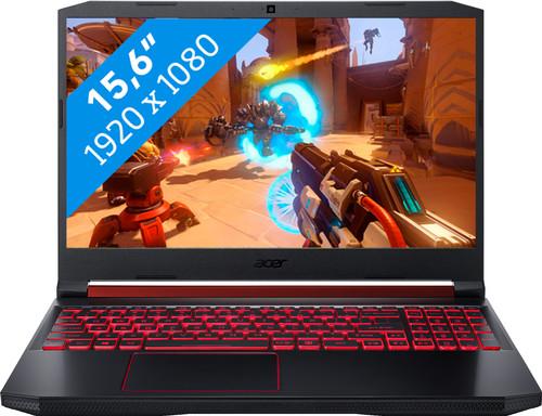 Acer Nitro 5 AN515-43-R585 Main Image
