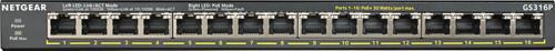 Netgear GS316P Main Image