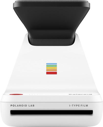 Polaroid Originals Lab Main Image