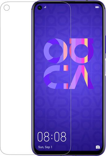 Azuri Rinox Huawei Nova 5T Screenprotector Gehard Glas Main Image
