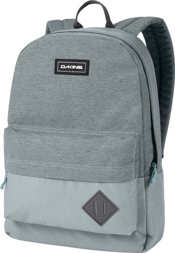 "Dakine 365 Pack 15"" Lead Blue 21L Main Image"