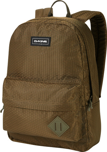Dakine 365 Pack 15 inches Dr Kold Obby 21L Main Image