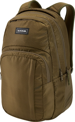 "Dakine Campus 15"" Dr Kold Obby 33L Main Image"