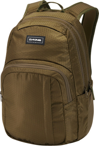 Dakine Campus 15 inches Dr Kold Obby 25L Main Image