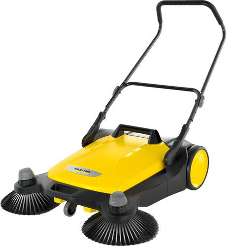 Karcher S 6 Twin Main Image