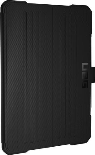 UAG Metropolis Apple iPad (2019) Full Body Case Zwart Main Image