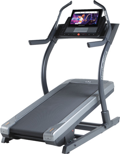 NordicTrack X22i Incline Trainer Main Image